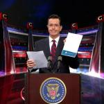 the.colbert.report.01.28.10.David Gergen_20100201040803.jpg