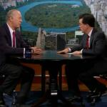 the.colbert.report.01.28.10.David Gergen_20100201041606.jpg
