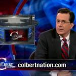 the.colbert.report.01.28.10.David Gergen_20100201043016.jpg