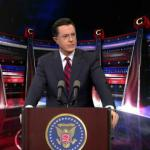 the.colbert.report.01.28.10.David Gergen_20100201040232.jpg