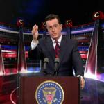 the.colbert.report.01.28.10.David Gergen_20100201040343.jpg