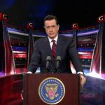 the.colbert.report.01.28.10.David Gergen_20100201040406.jpg