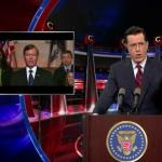 the.colbert.report.01.28.10.David Gergen_20100201040525.jpg