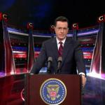 the.colbert.report.01.28.10.David Gergen_20100201040653.jpg