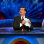 the.colbert.report.01.28.10.David Gergen_20100201042335.jpg