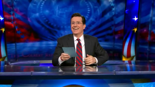 the.colbert.report.01.28.10.David Gergen_20100201042343.jpg