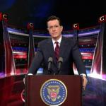 the.colbert.report.01.28.10.David Gergen_20100201040637.jpg