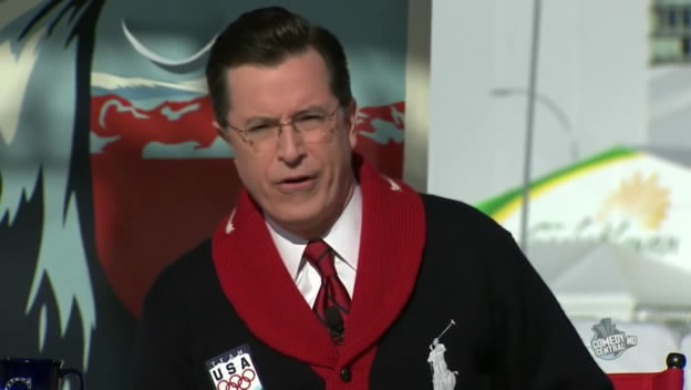 the.colbert.report.02.22.10.Shaun White_20100303042913.jpg