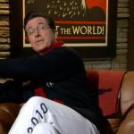 the.colbert.report.02.22.10.Shaun White_20100303044216.jpg