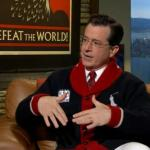 the.colbert.report.02.22.10.Shaun White_20100303045301.jpg