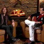 the.colbert.report.02.22.10.Shaun White_20100303045833.jpg