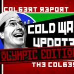 the.colbert.report.02.24.10.Ryan St. Onge, Jeret Peterson_20100308014445.jpg