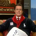 the.colbert.report.02.24.10.Ryan St. Onge, Jeret Peterson_20100308014611.jpg