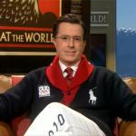 the.colbert.report.02.24.10.Ryan St. Onge, Jeret Peterson_20100308014618.jpg