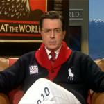 the.colbert.report.02.24.10.Ryan St. Onge, Jeret Peterson_20100308014628.jpg
