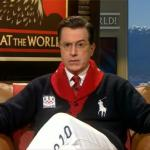 the.colbert.report.02.24.10.Ryan St. Onge, Jeret Peterson_20100308014635.jpg