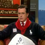 the.colbert.report.02.24.10.Ryan St. Onge, Jeret Peterson_20100308014814.jpg