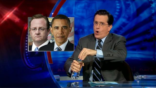 the.colbert.report.03.01.10.Don Cheadle_20100308034123.jpg