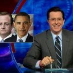the.colbert.report.03.01.10.Don Cheadle_20100308034137.jpg