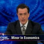 the.colbert.report.03.02.10.David Brooks_20100308041942.jpg