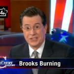 the.colbert.report.03.02.10.David Brooks_20100308042019.jpg