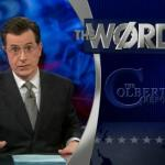 the.colbert.report.03.02.10.David Brooks_20100308042754.jpg