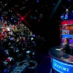 the.colbert.report.03.03.10.Garry Wills_20100309021758.jpg