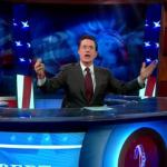 the.colbert.report.03.03.10.Garry Wills_20100309021813.jpg