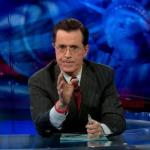 the.colbert.report.03.03.10.Garry Wills_20100309022016.jpg