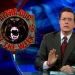 the.colbert.report.03.03.10.Garry Wills_20100309022132.jpg