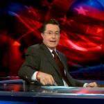the.colbert.report.03.03.10.Garry Wills_20100309024914.jpg