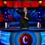 the.colbert.report.03.04.10.Barry Schwartz_20100309031608.jpg