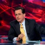 the.colbert.report.03.08.10.Tom Hanks_20100310013902.jpg