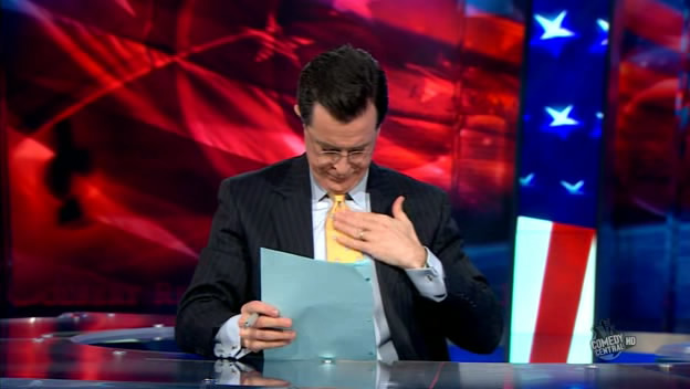 the.colbert.report.03.08.10.Tom Hanks_20100310013957.jpg