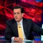 the.colbert.report.03.08.10.Tom Hanks_20100310014010.jpg