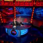 the.colbert.report.03.08.10.Tom Hanks_20100310014144.jpg