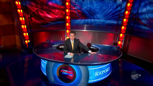 the.colbert.report.03.08.10.Tom Hanks_20100310014158.jpg