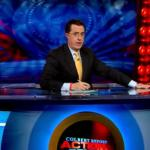 the.colbert.report.03.08.10.Tom Hanks_20100310014204.jpg