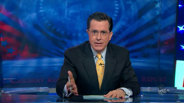 the.colbert.report.03.08.10.Tom Hanks_20100310014554.jpg