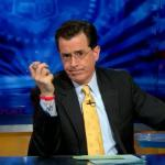 the.colbert.report.03.08.10.Tom Hanks_20100310020833.jpg