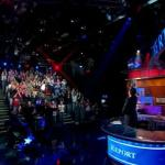 the.colbert.report.03.09.10.Annie Leonard_20100314031016.jpg