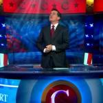the.colbert.report.03.09.10.Annie Leonard_20100314031028.jpg