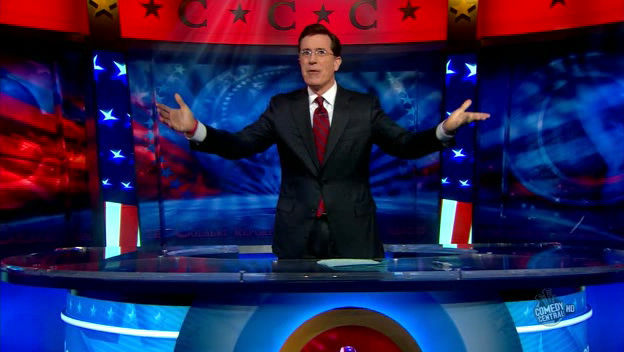 the.colbert.report.03.09.10.Annie Leonard_20100314031037.jpg