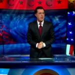the.colbert.report.03.09.10.Annie Leonard_20100314031042.jpg