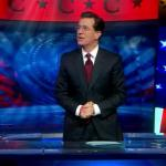the.colbert.report.03.09.10.Annie Leonard_20100314031128.jpg