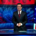 the.colbert.report.03.09.10.Annie Leonard_20100314031137.jpg