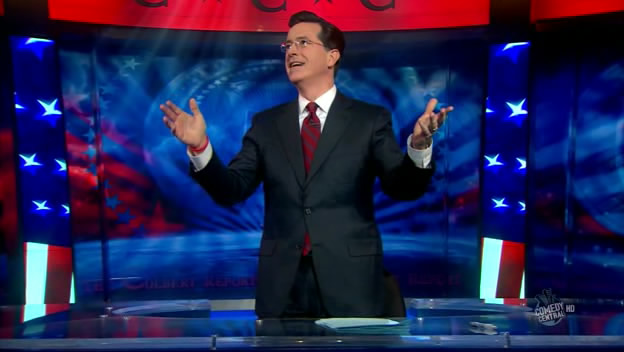 the.colbert.report.03.09.10.Annie Leonard_20100314031144.jpg