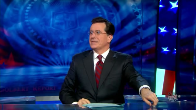 the.colbert.report.03.09.10.Annie Leonard_20100314031211.jpg