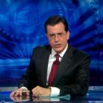 the.colbert.report.03.09.10.Annie Leonard_20100314031232.jpg