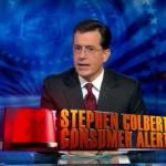 the.colbert.report.03.09.10.Annie Leonard_20100314031243.jpg